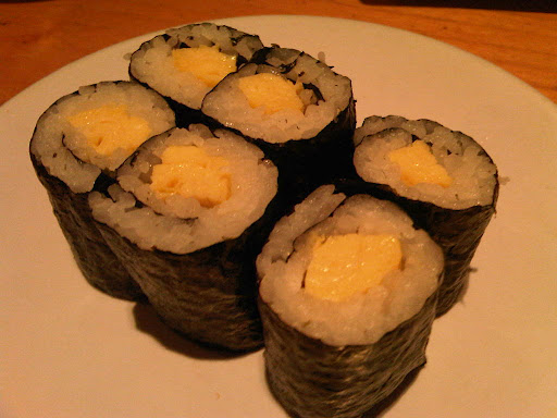 2 Resep Makanan Jepang Yang Mudah, Masakan Simple dan Gambarnya Yang Enak Halal